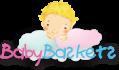 Baby Baskets – Δώρα για νεογέννητα